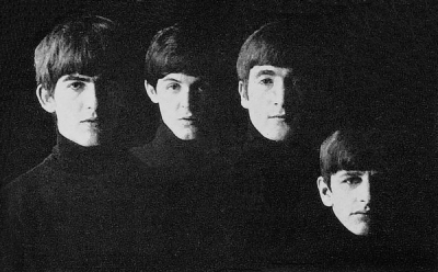 Alternate With The Beatles 1.jpg