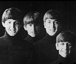 Alternate With The Beatles 2.jpg